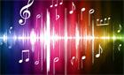 music-thread