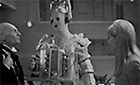 The Tenth Planet part 4