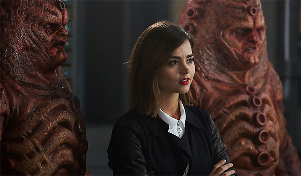 the-zygon-inversion