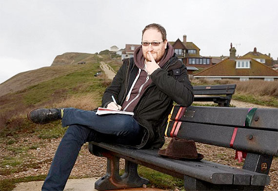 chris-chibnall-b-570x392