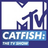 Profile picture of MTVCatfishUK