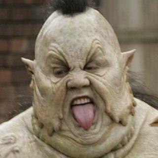 Profile picture of Abzorbaloff