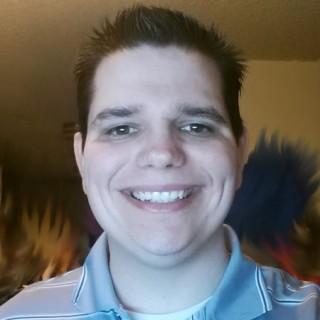 Profile picture of Tekdrudge