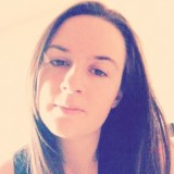 Profile picture of MeadowRose