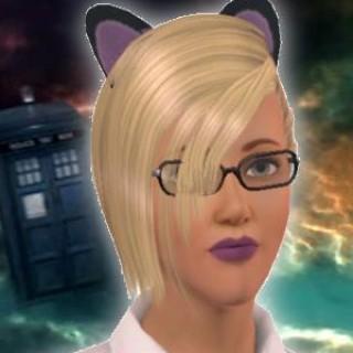 Profile picture of FaeGrl