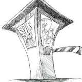 Profile picture of PhantomTollbooth