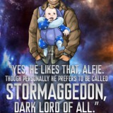 Profile picture of Stormaggeddon