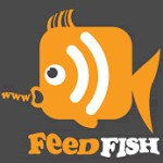 Profile picture of HaveYouFedTheFish