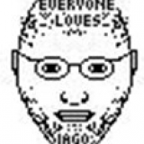Profile picture of Davros