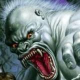 Profile picture of Whoville