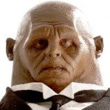 Profile picture of STRAAX