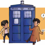 Profile picture of That-One-Whovian