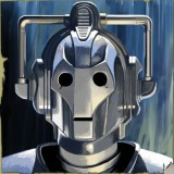 Profile picture of jakevader93