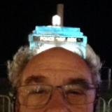 Profile picture of Charlie Cook