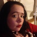 Profile picture of dreamerofgallifrey