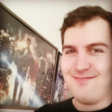 Profile picture of mrpastaguy