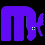 Profile picture of IndigoMoose