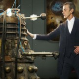Profile picture of DoctorDalek17