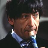 Profile picture of TheDentistOfDavros