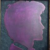 Avatar of SilhouettedDrArt
