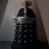 Profile picture of DalekTor