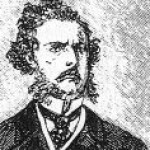 Profile picture of PhileasF