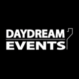 Avatar of Daydream Events
