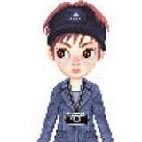 Profile picture of marumi