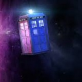Profile picture of 1997whovian
