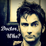 Profile picture of Daughter of the Doctor