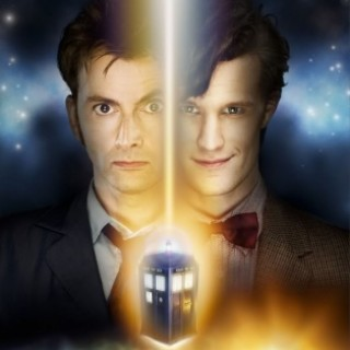 Profile picture of time-lord-alvey