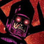 Profile picture of Galactus