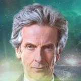 Profile picture of the12thdoctor