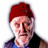 Profile picture of Wilf Red