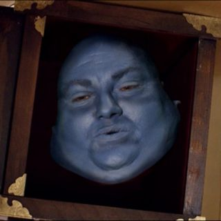 Profile picture of FatManInABox