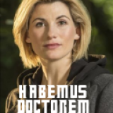Profile picture of Habemus Doctorem