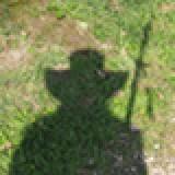 Profile picture of CoenusScaldingus