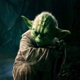 Profile picture of Yoda
