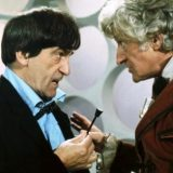 Profile picture of PertweeTroughton