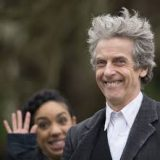 Profile picture of WhovianAlef984