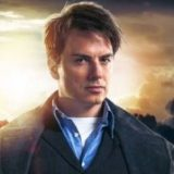 Profile picture of Jackharkness