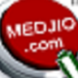 Profile picture of Medjio Pharmacy