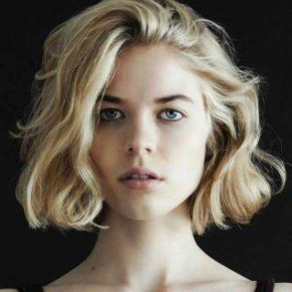 Profile picture of Nova