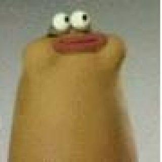 Profile picture of Ferdi