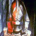 Profile picture of Omega