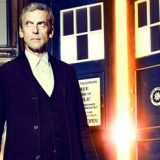 Profile picture of DrWho