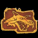 Avatar of BadWulf