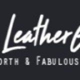 Profile picture of Leathergaze