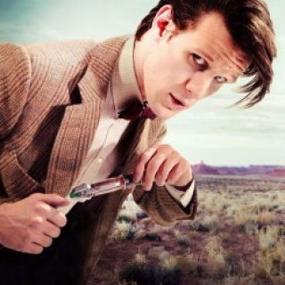 Profile picture of 11thDoctorW
