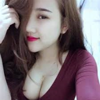 Profile picture of Nguyen Quynh Nhu